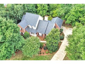 Photo one of 202 Kelly Ct Fort Mill SC 29715 | MLS 3545273