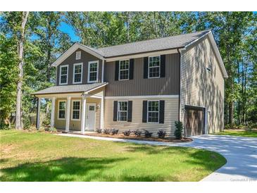 Photo one of 1111 Arden Dr Monroe NC 28112 | MLS 3546641