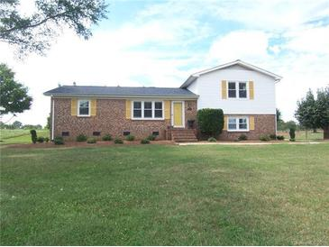 Photo one of 219 Plato Lee Rd Shelby NC 28150 | MLS 3547911