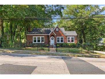 Photo one of 231 Charlotte Ave Rock Hill SC 29730 | MLS 3550234