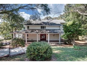 Photo one of 1400 Gaither Rd Belmont NC 28012 | MLS 3552265