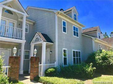 Photo one of 7322 Meadow Glen Dr Mint Hill NC 28227 | MLS 3553100