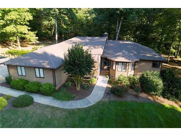 Photo one of 515 N Shore Dr Hickory NC 28601   MLS 3556669