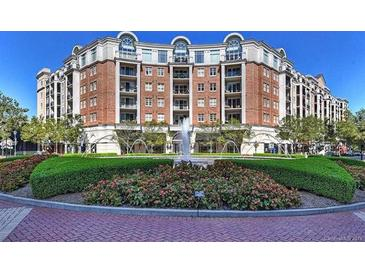Photo one of 4620 Piedmont Row Dr # 313 Charlotte NC 28210 | MLS 3556980