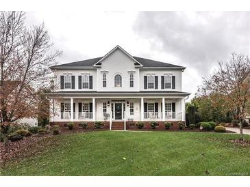 Photo one of 1347 Piper Ct Concord NC 28025 | MLS 3560081