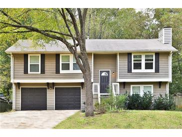 Photo one of 6116 Crownfield Ln Charlotte NC 28212 | MLS 3566293