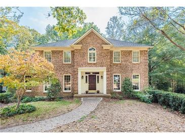 Photo one of 2423 Tattersall Dr Charlotte NC 28210 | MLS 3566405