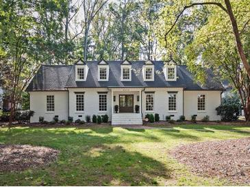 Photo one of 4216 Belknap Rd Charlotte NC 28211 | MLS 3566845