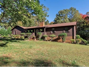 Photo one of 11801 Ranburne Rd Mint Hill NC 28227 | MLS 3567054