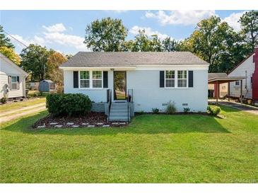 Photo one of 839 S Cherry Rd Rock Hill SC 29732 | MLS 3567224