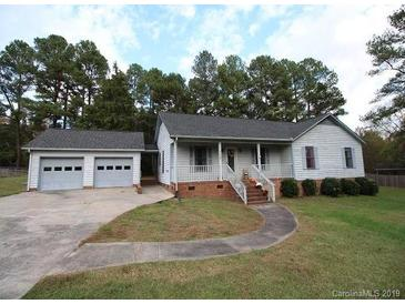Photo one of 759 Pine Grove Ct Rock Hill SC 29732 | MLS 3567591