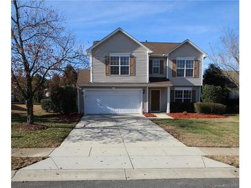 Photo one of 6211 Underwood Ave Charlotte NC 28213 | MLS 3570423