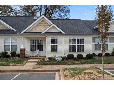 Photo one of 1512 Tiana Way Rock Hill SC 29732 | MLS 3571777