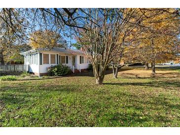 Photo one of 1505 Mount Gallant Rd Rock Hill SC 29732 | MLS 3572021