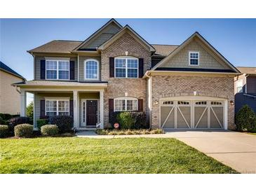 Photo one of 2002 Potomac Rd Indian Trail NC 28079 | MLS 3574973