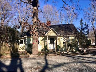 Photo one of 412 Sunset W Dr Monroe NC 28112 | MLS 3579418