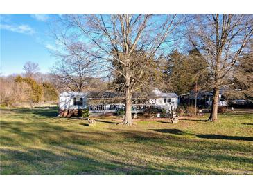 Photo one of 530 Sportsman Dr Concord NC 28027 | MLS 3586621