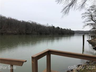 Photo one of 1420 Riverside Dr Charlotte NC 28214 | MLS 3595418