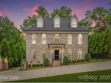 Photo one of 6005 Sharon View Rd Charlotte NC 28226 | MLS 3618916