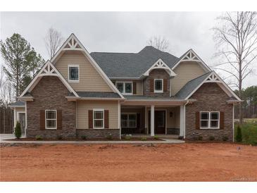 Photo one of 112 Direct Dr # 2 Mooresville NC 28117 | MLS 3622065
