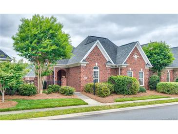 Photo one of 512 Chalmers Row Rock Hill SC 29732 | MLS 3631896