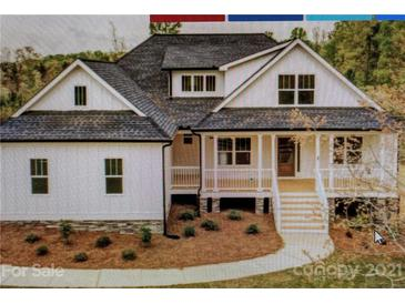 Photo one of 0009 Furnace Ext # 8 Lincolnton NC 28092 | MLS 3645520