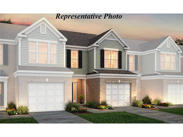 Photo one of 479 Hunters Dance Rd # 335 Fort Mill SC 29708 | MLS 3645563