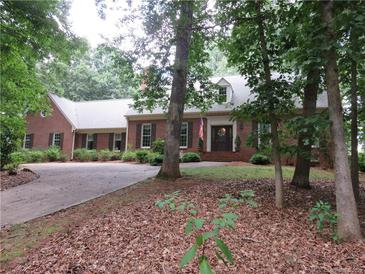 Photo one of 212 Vauxhall Dr Shelby NC 28150 | MLS 3647189