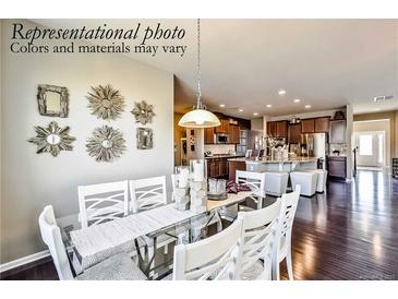 Photo one of 938 Claires Creek Ln # 78 Davidson NC 28036 | MLS 3656057