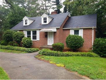 Photo one of 1149 India Hook Rd Rock Hill SC 29732   MLS 3658808
