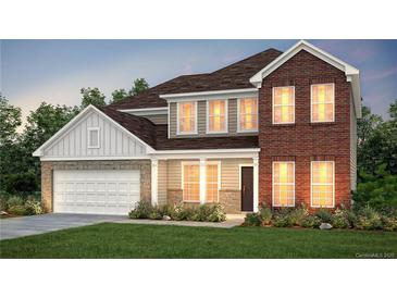 Photo one of 3427 Duchess Ave # 240 Indian Land SC 29707 | MLS 3660685