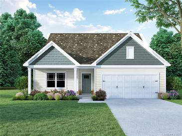 Photo one of Tbd Grove Manor Dr Waxhaw NC 28173 | MLS 3662262