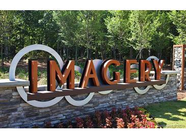 Photo one of 3036 Rosseau Ln # 419 Mount Holly NC 28120 | MLS 3672407