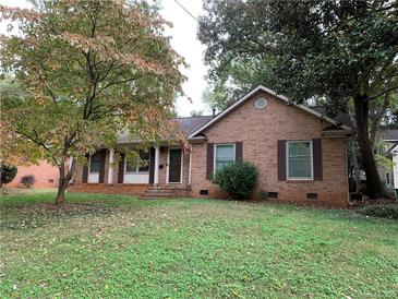 Photo one of 7101 Wrentree Dr Charlotte NC 28210 | MLS 3672808