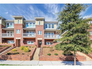 Photo one of 112 Summit Ave Charlotte NC 28208 | MLS 3673044