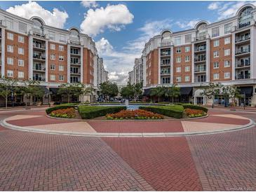 Photo one of 4625 Piedmont Row Dr # 512 Charlotte NC 28210 | MLS 3673428