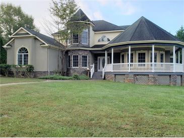 Photo one of 1405 David Ct Rock Hill SC 29732 | MLS 3673515