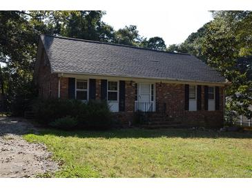 Photo one of 611 Townsend Ave Gastonia NC 28052   MLS 3673618