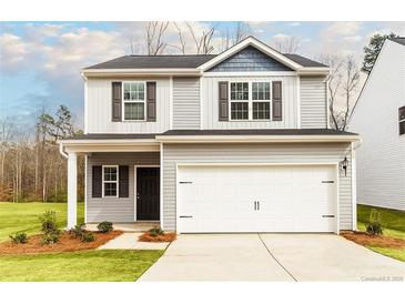 Photo one of 3128 Wynn Way Charlotte NC 28215 | MLS 3673701