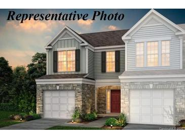 Photo one of 820 Canoe Song Rd # 361 Fort Mill SC 29708 | MLS 3676125