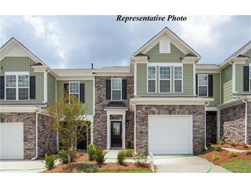 Photo one of 812 Canoe Song Rd # 365 Fort Mill SC 29708   MLS 3676136