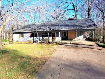 Photo one of 1510 Marlwood Dr Shelby NC 28150 | MLS 3678461