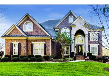 Photo one of 9425 Wallace Pond Dr Huntersville NC 28078   MLS 3680983