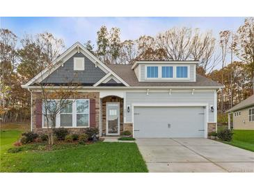 Photo one of 2220 Seagull Dr Denver NC 28037 | MLS 3682319