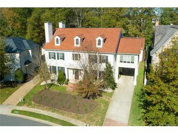Photo one of 4023 Alexandra Alley Dr Charlotte NC 28210 | MLS 3685000