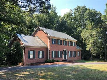 Photo one of 1403 Waxhaw Marvin Rd # 1234 Marvin NC 28173   MLS 3685125