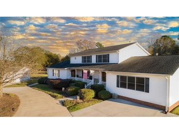 Photo one of 555 Hovis Rd Rock Hill SC 29730 | MLS 3685177
