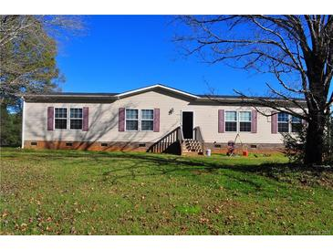 Photo one of 1375 Hurley School Rd Salisbury NC 28147 | MLS 3685205