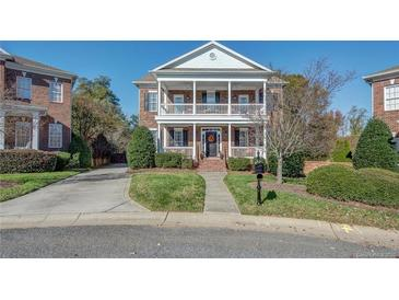 Photo one of 104 St Giles Ct Belmont NC 28012 | MLS 3685311