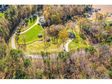 Photo one of 428 Lakeview Shores Loop Mooresville NC 28117 | MLS 3685375